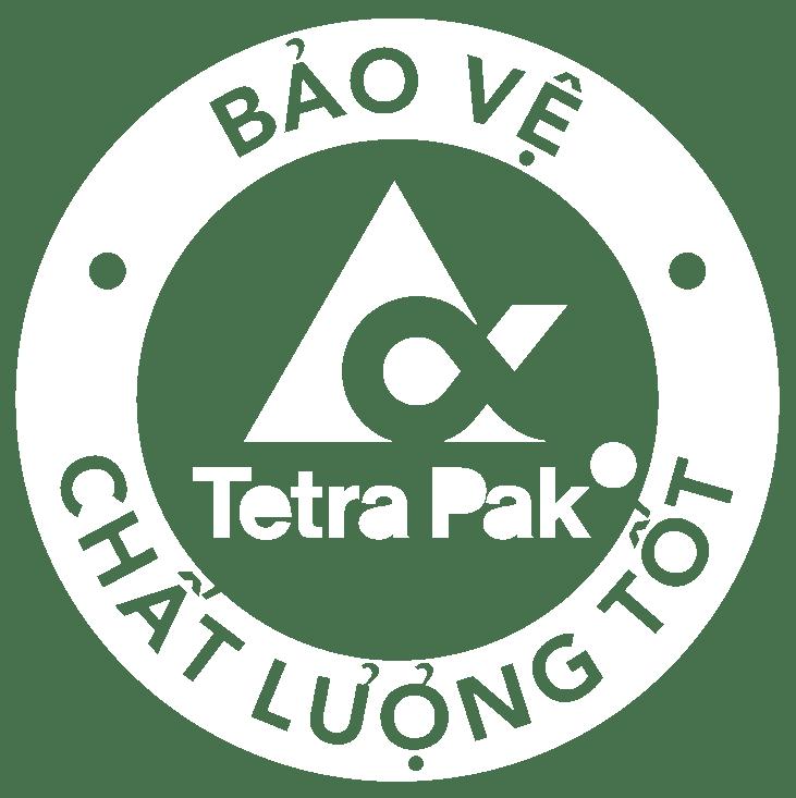 Tetra Pak Việt Nam