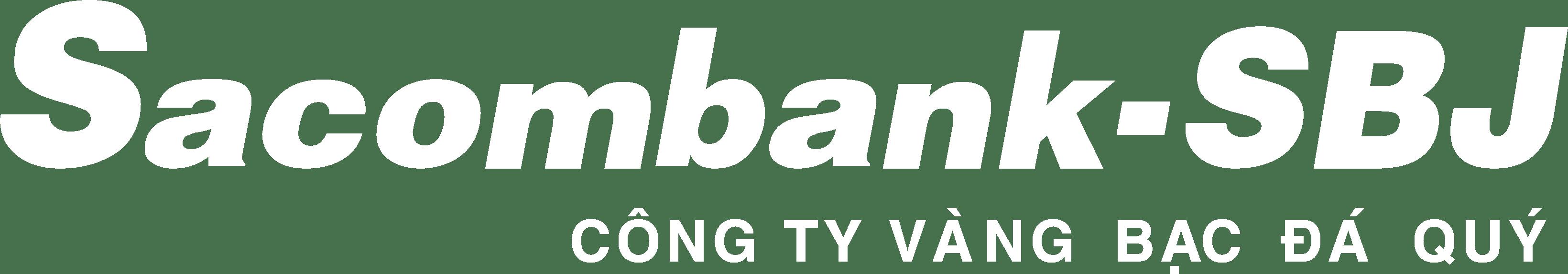 SBJ - Sacombank