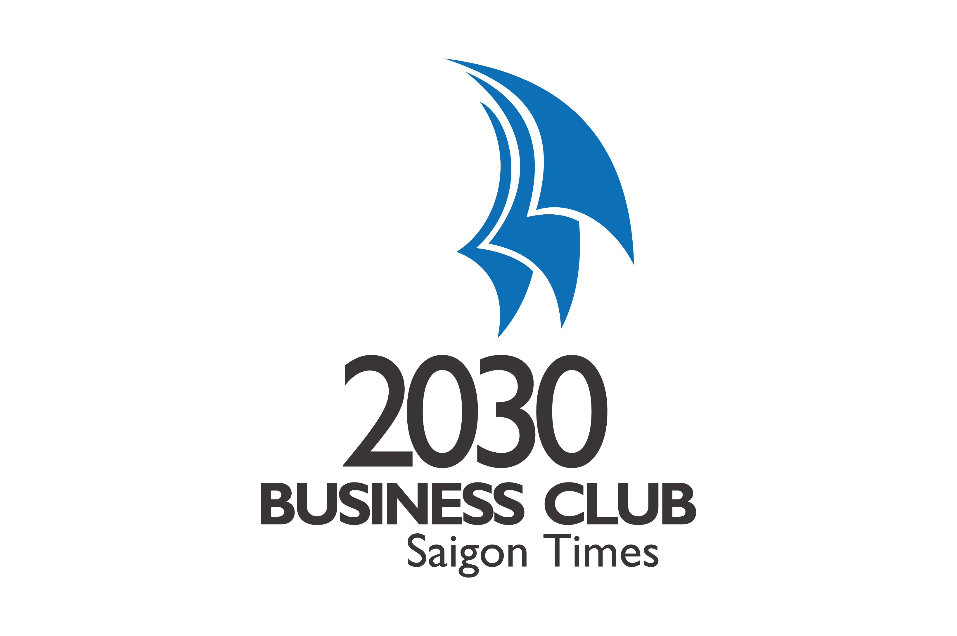 CLB Doanh nhân 2030