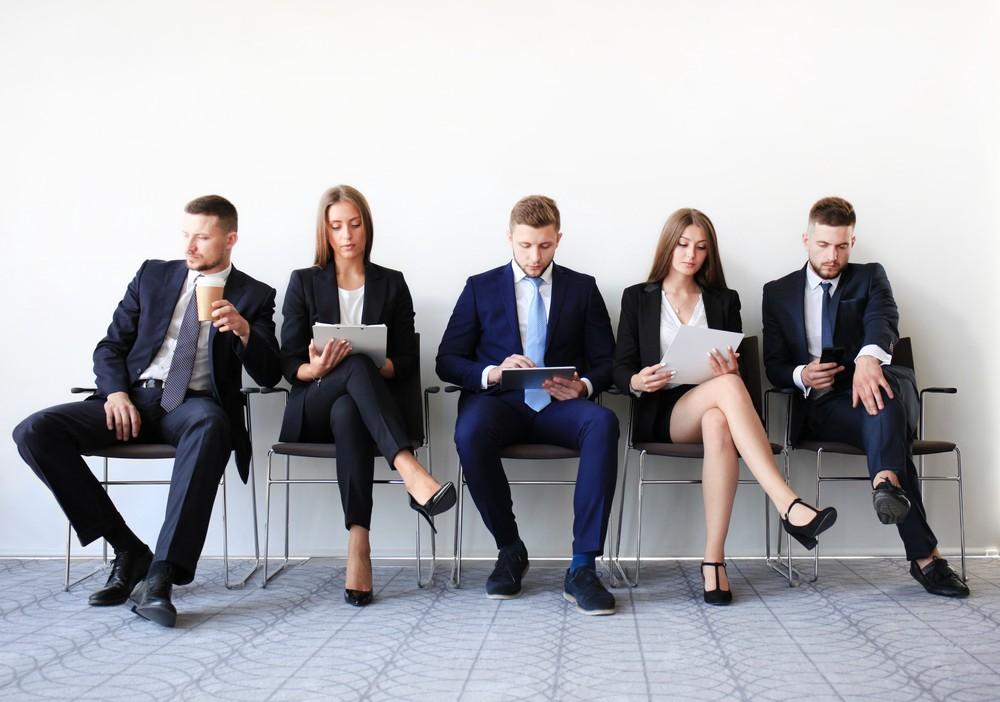 Chia sẻ từ CEO Lê Quỳnh Thư: các tip khi đi phỏng vấn – Phần 1