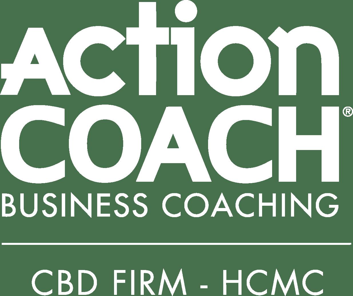 action logo 02