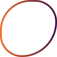 Creative ideas and event organization Prosound