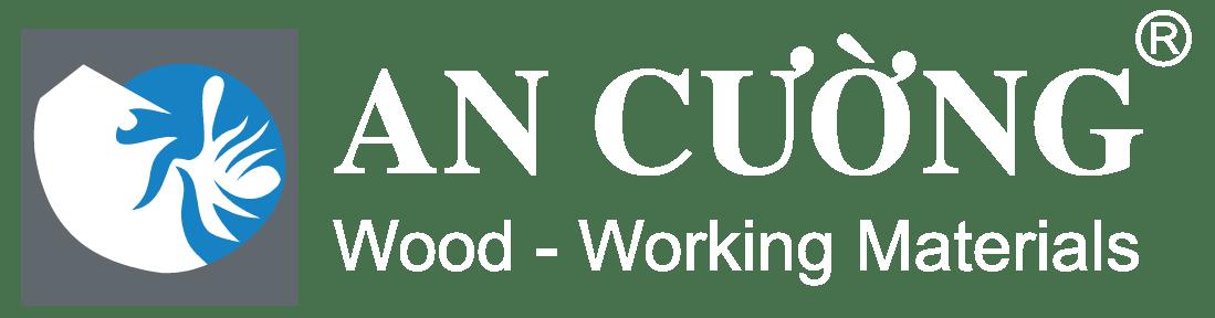logo an cuong 01 e1574910757202